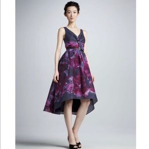 Lela Rose Neiman Marcus for Target Dress